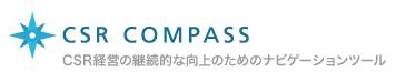 CSR COMPASS