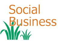ソーシャルビジネス最前線