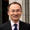 ESG投資関連企画: アセットマネージャーへのインタビュー