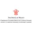 気候変動をめぐって変化するビジネスと政府の関係