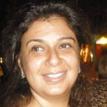 インド・気候変動とビジネスチャンス