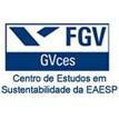 ブラジルと気候変動:政府、企業、社会の取り組み