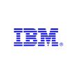 IBMのダイバーシティへの取り組み<br>多様性を、変革、コラボレーション、そしてお客様の成功に活かす