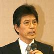 グローバル企業と人権  〜日本企業の課題〜