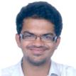 CSR:インドの視点