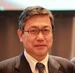 FTSE4Goodの新基準導入とESG投資の変化